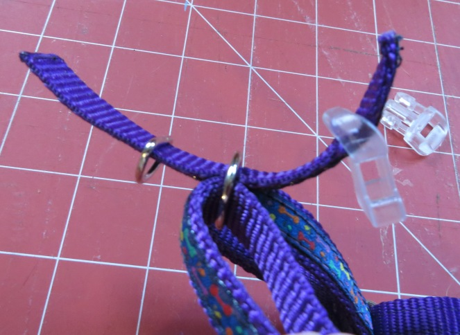 blog harness top attachents